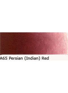 Oud Holland Scheveningen olieverf 40ml persian (indian) red A65