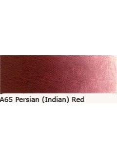 Oud Holland Scheveningen olieverf 40ml persian (indian) red