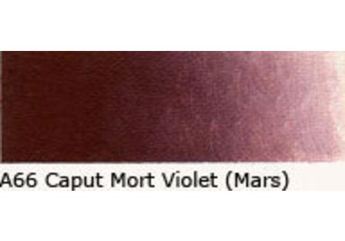 Oud Holland Scheveningen olieverf 40ml caput mortuum viol. (mars)