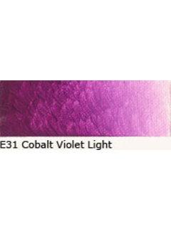 Oud Holland Scheveningen olieverf 40ml cobalt violet light E31