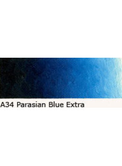 Oud Holland Scheveningen olieverf 40ml parisian (pruss.) blue ex.