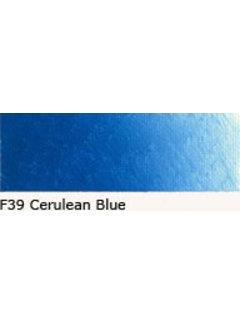 Oud Holland Scheveningen olieverf 40ml cerulean blue