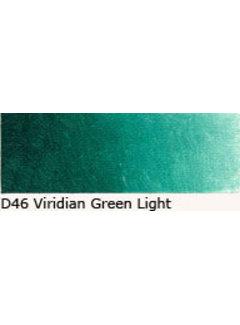 Oud Holland Scheveningen olieverf 40ml viridian green light