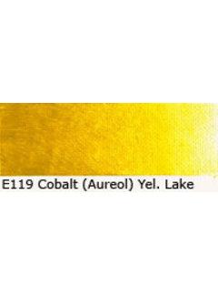 Oud Holland Scheveningen olieverf 40ml cobalt (aureolin) yell.lake