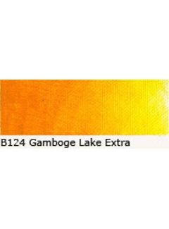 Oud Holland Scheveningen olieverf 40ml gamboge lake extra