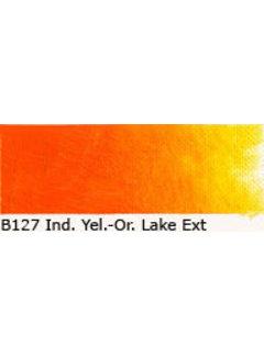 Oud Holland Scheveningen olieverf 40ml ind.yell.orange lake ext.