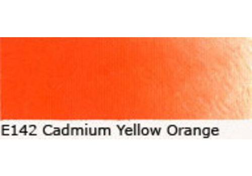 Oud Holland Scheveningen olieverf 40ml cadmium yellow orange