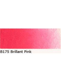 Oud Holland Scheveningen olieverf 40ml brilliant pink B175