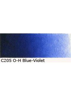 Oud Holland Scheveningen olieverf 40ml old holland blue-violet