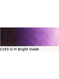 Oud Holland Scheveningen olieverf 40ml old holl. bright violet