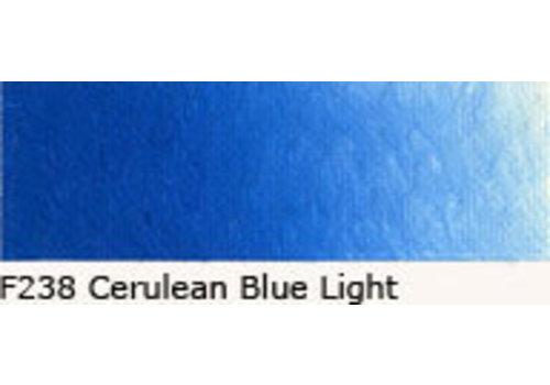 Oud Holland Scheveningen olieverf 40ml cerulean blue light