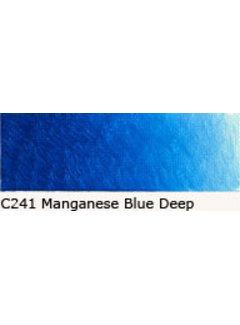 Oud Holland Scheveningen olieverf 40ml manganese blue dp extra