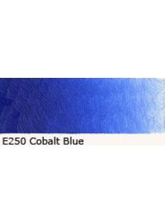 Oud Holland Scheveningen olieverf 40ml cobalt blue E250