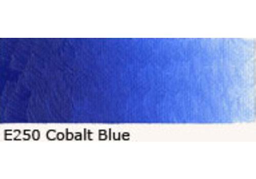 Oud Holland Scheveningen olieverf 40ml cobalt blue