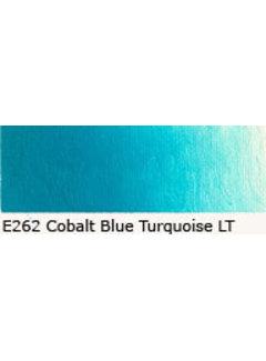 Oud Holland Scheveningen olieverf 40ml cobalt blue turq. light E262