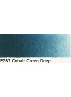Oud Holland Scheveningen olieverf 40ml cobalt green deep
