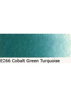 Oud Holland Scheveningen olieverf 40ml cobalt green turquoisem