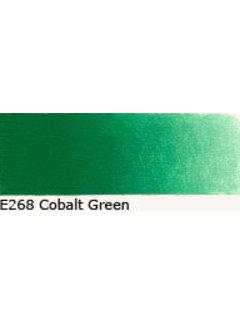 Oud Holland Scheveningen olieverf 40ml cobalt green E268