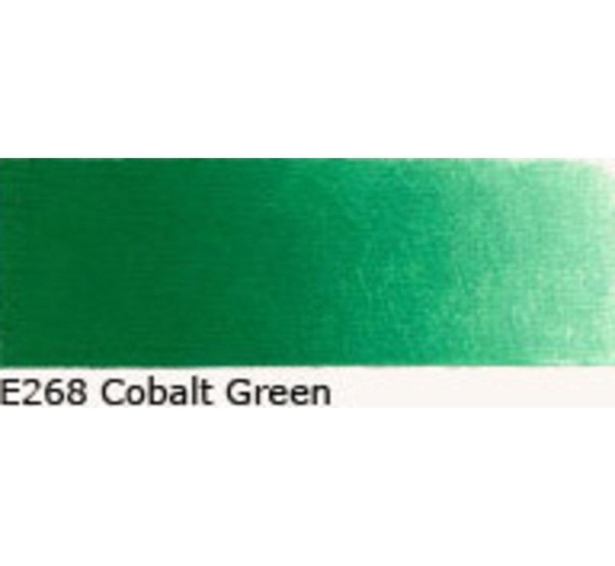 Scheveningen olieverf 40ml cobalt green E268