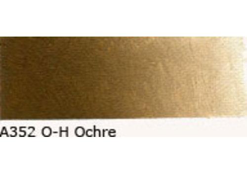 Oud Holland Scheveningen olieverf 40ml old holland ochre