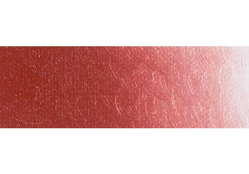 ARA Artist acrylverf 250ml Mars Red Oxide A63