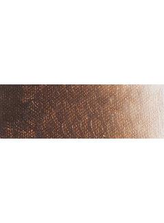 ARA Artist acrylverf 250ml Raw Umber A69
