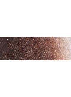 ARA Artist acrylverf 250ml Burnt Umber A70