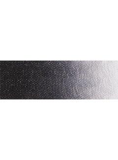 ARA Artist acrylverf 250ml Ivory Black Extra A74