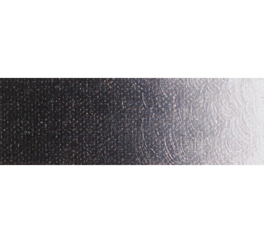 Artist acrylverf 250ml Ivory Black Extra A74