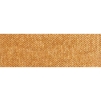 Artist acrylverf 250ml Goud donker M261