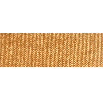ARA Artist acrylverf 250ml Goud donker M261