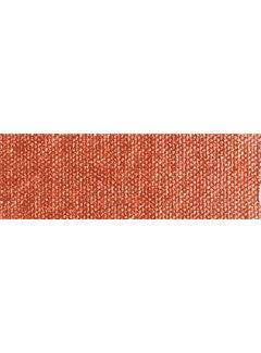 ARA Artist acrylverf 250ml Roodbruin Brons M280
