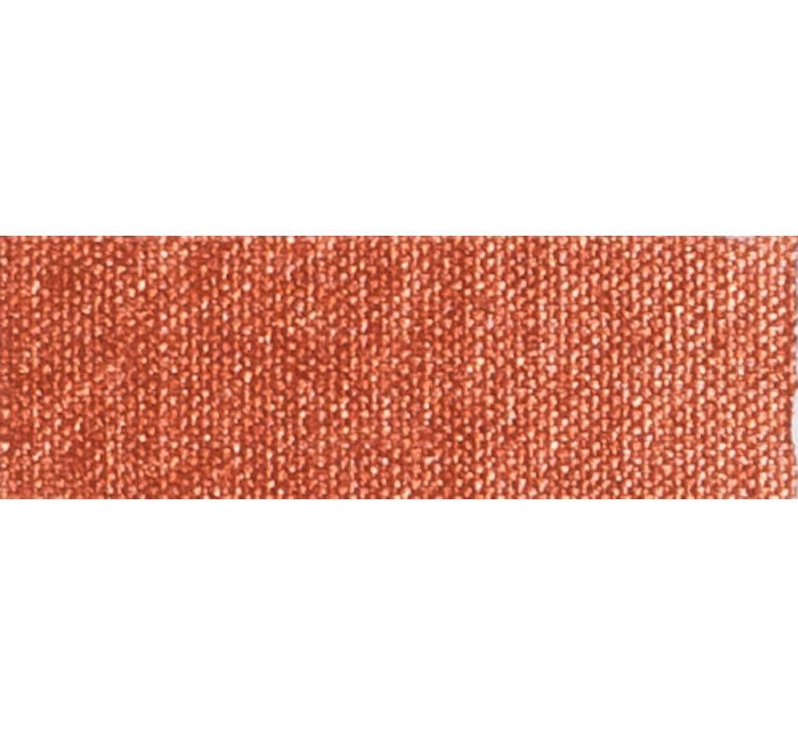 Artist acrylverf 250ml Roodbruin Brons M280