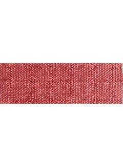 ARA Artist acrylverf 250ml Rood Brons M290