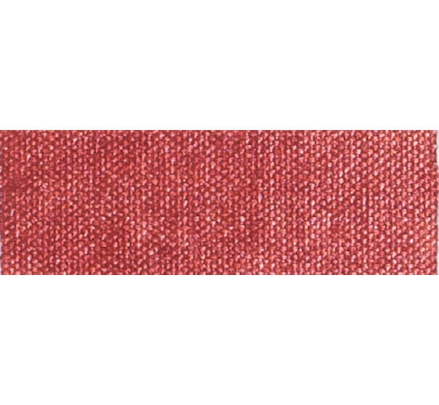 Artist acrylverf 250ml Rood Brons M290