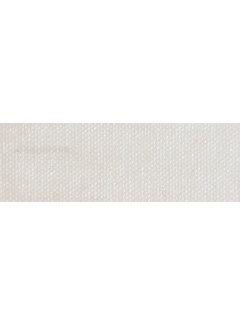 ARA Artist acrylverf 250ml Parellila M520