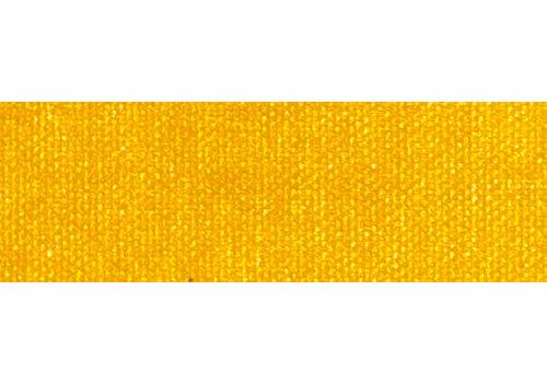 ARA Artist acrylverf 250ml Metalic Goudgeel M540