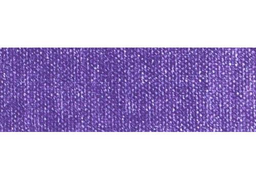 ARA Artist acrylverf 250ml Metalic Violet M580
