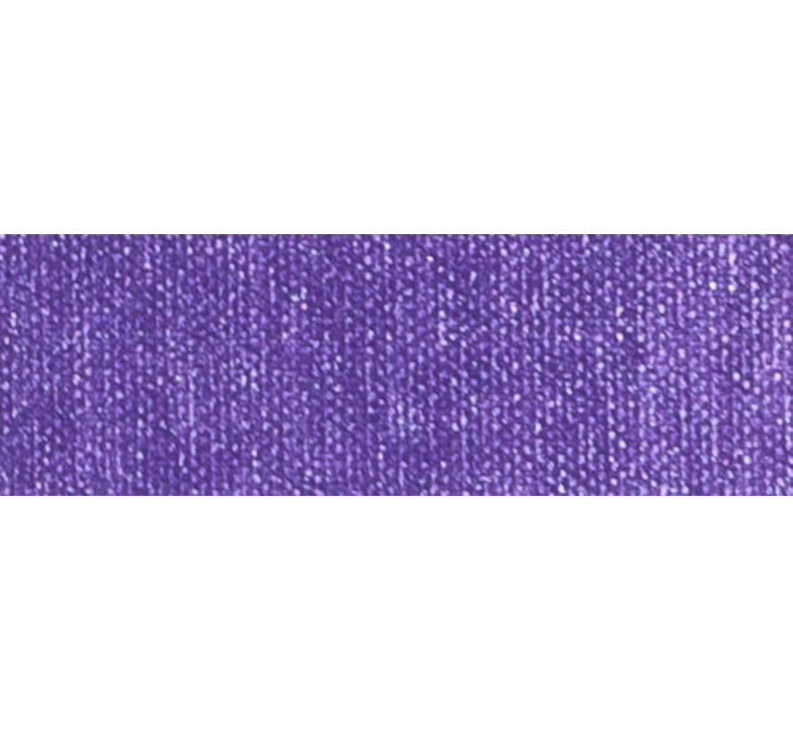 Artist acrylverf 250ml Metalic Violet M580