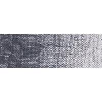 Artist acrylverf 250ml Carborundum M640