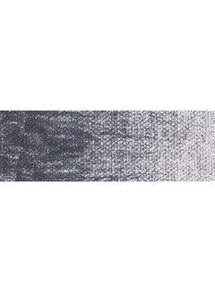 ARA Artist acrylverf 250ml Carborundum M640