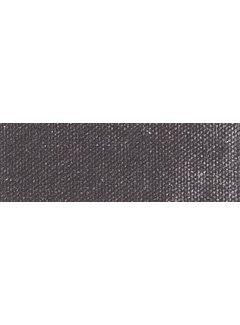 ARA Artist acrylverf 250ml Grafiet M650