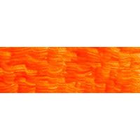 Artist acrylverf 250ml Neon Orange M705