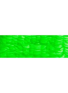 ARA Artist acrylverf 250ml Neon Green M725
