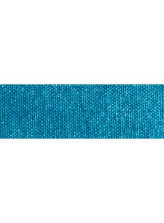 ARA Artist acrylverf 250ml Metalic Turquoise M600