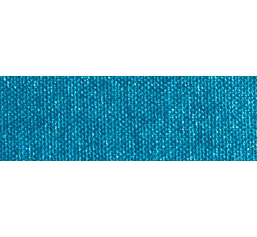 Artist acrylverf 250ml Metalic Turquoise M600