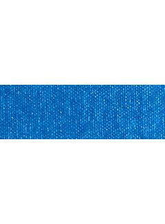ARA Artist acrylverf 250ml Metalic Blauw M590