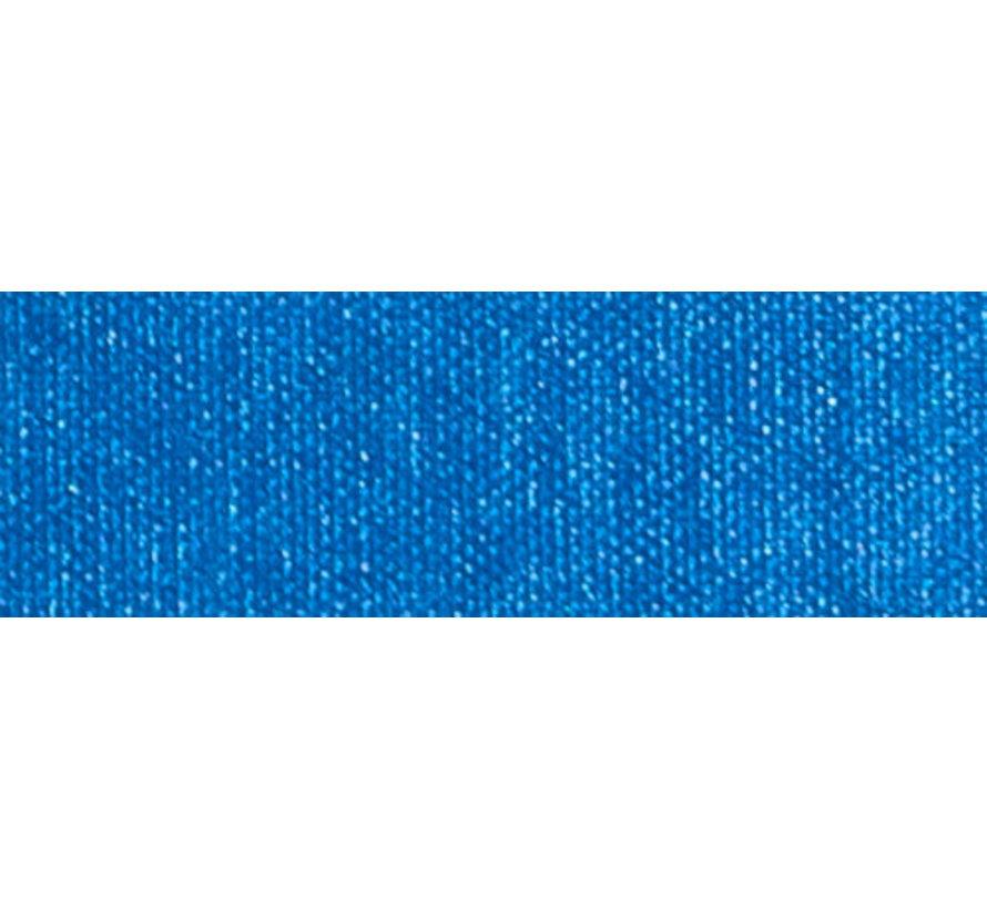 Artist acrylverf 250ml Metalic Blauw M590