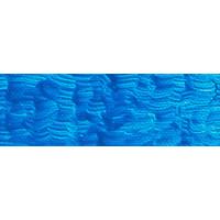 Artist acrylverf 250ml Neon Blue M720