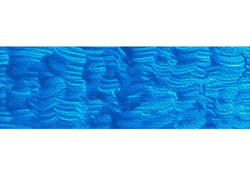 ARA Artist acrylverf 250ml Neon Blue M720